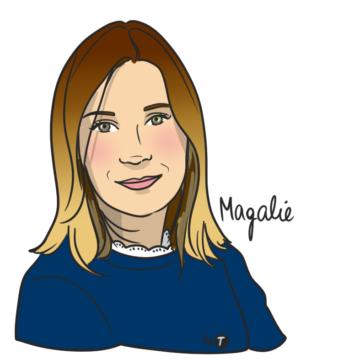 Magalie 2