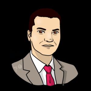 Firas El Abed
